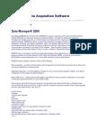 Data Acquisition Software.docx
