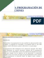 PROGRAMACI_N DE OPERACIONES(TERCERA PRUEBA).pptx