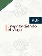 Educando con Proposito_CAP1_05_NOV.pdf