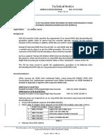 TN 31-013 R02.pdf