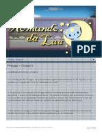 Anac Resumos e Simulados_ Provas – Grupo II