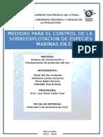 TAREA 2 SOBREEXPLOTACIÓN PECES.docx