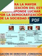 DEMOCRATIZACIÓN 3 [Autoguardado].pptx