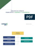 Modulo 09. Contabilidad financiera