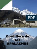 Proyecto 1 y 2.pptx