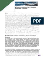 olawuyi_hydraulic_fracturing_tech.pdf