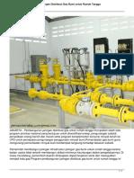 roadmap-pembangunan-jaringan-distribusi-gas-bumi-untuk-rumah-tangga.pdf