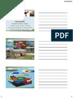 FDrenkhan - 2.2 - Factores Abióticos - Tierra y Agua