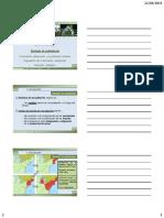 FDrenkhan - 3.2 - Ecología de Poblaciones