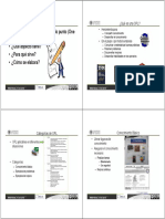 SolPro-OPL-Presentaciones Bien&Mal.pdf