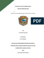 Portofolio 1 SH.docx