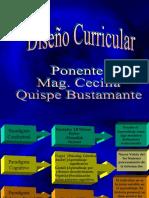 Diapositivas Para Exposicion2 1207084264220798 5 2