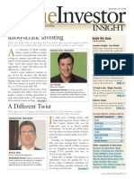 Value Investor Insight 2006-12
