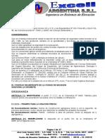Neuquen ORDENANZA N 9339-Completo