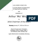 Invite - Organizational Meeting.doc