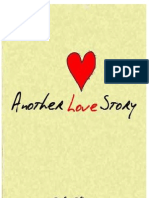 Another Love Story