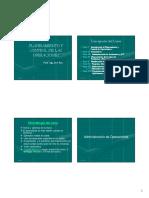 Clase1-Adm Operaciones y Cadena de Valor y Suministro (1)