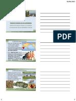 FDrenkhan - 7 - Impactos Humanos en Los Ecosistemas