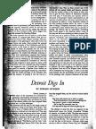 December 30, 1936