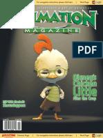 Animation.Magazine.19-11.-.Nov.2005.-.Disney's.Chicken.Little.Flies.the.Coop.pdf