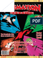 Animation.Magazine.19-12.-.Dec.2005.-.Nickelodeon's.Superspy_.Family.Without.a.Clue.pdf