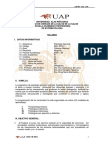 Patología General 11011120ff9