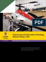 SEIT Research Report 2011_Final