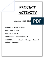 Physics Project.docx