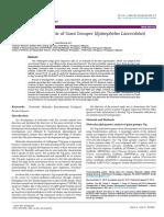 molecular-characteristic-of-giant-grouper-epinephelus-lanceolatusvitellogenin-2155-9546-1000360.pdf