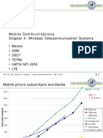 C04-Wireless_Telecommunication_Systems.pdf