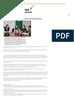 27-12-15 Declaran emergencia por tormenta invernal en Sonora - El Reportero