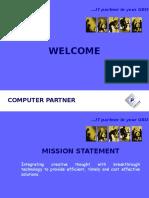 Computer Partner2
