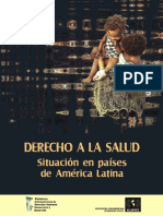 derecho salud.pdf