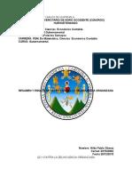 Ley Contra La Delincuencia Organizada Usac (1)