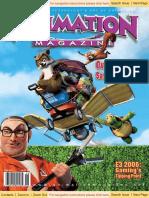 Animation.Magazine.20-06.-.Jun.2006.-.Over.The.Hedge.Savages.Suburbia.pdf