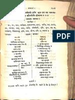 Chhandogya Upanishad Defective Scanning 1923 - Rai Bahadur Zalim Singh_Part3.pdf