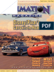 Animation.Magazine.20-07.-.Jul.2006.-.Disney_Pixar's.Cars.Hits.the.Road.pdf