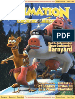 Animation.Magazine.20-09.-.Sep.2006.-.Meet.the.Party.Animals.of.Steve.Oedekerk's.Barnyard.pdf