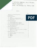 Manual Del Test de Boehm