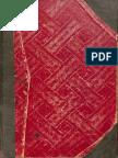 Bhagavata 11th Skandha - Gita Press Gorakhpur.pdf