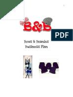bbbusinessplanfinal