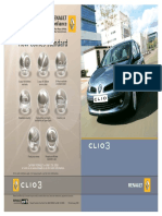 Clio3 Brochure WebSize