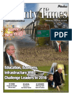 2015-12-31 St. Mary's County Times