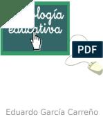 tecnologaeducativa-110330104057-phpapp01