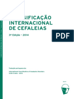 2086 Ichd 3 Beta Versao Pt Portuguese