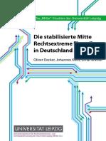 Mitte Leipzig Internet