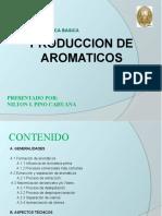 ProduccionAromaticos