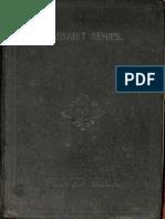 Second Book of Sanskrit Series 1908 - R G Bhandarkar.pdf