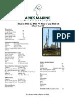 2015LiftboatClass130RamIIIIIVVVI2015useupdated