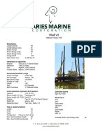 2015LiftboatClass145RamVII
